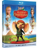 Blu-ray The Tale of Despereaux