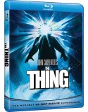 Blu-ray The Thing