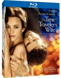 Blu-ray The Time Traveler's Wife