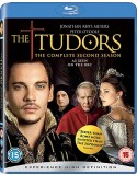 Blu-ray The Tudors: Season 2