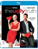 Blu-ray The Ugly Truth