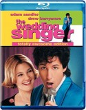 Blu-ray The Wedding Singer