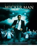 Blu-ray The Wicker Man