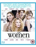 Blu-ray The Women