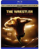 Blu-ray The Wrestler