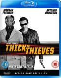 Blu-ray Thick as Thieves