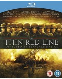 Blu-ray The Thin Red Line