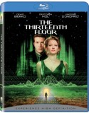 Blu-ray The Thirteenth Floor