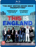 Blu-ray This Is England