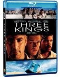 Blu-ray Three Kings