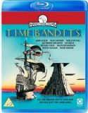 Blu-ray Time Bandits
