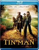 Blu-ray Tin Man