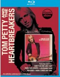 Blu-ray Tom Petty & The Heartbreakers: Damn The Torpedoes