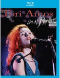 Blu-ray Tori Amos: Live At Montreux
