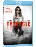 Blu-ray Triangle