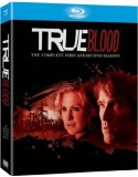 Blu-ray True Blood: Season 1 & 2