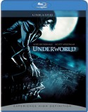 Blu-ray Underworld