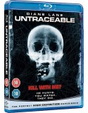 Blu-ray Untraceable