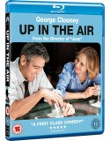 Blu-ray Up In The Air