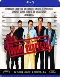 Blu-ray The Usual Suspects