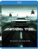 Blu-ray Vanishing Point