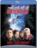 Blu-ray Vertical Limit