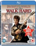 Blu-ray Walk Hard: The Dewey Cox Story