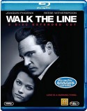 Blu-ray Walk The Line