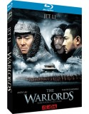 Blu-ray The Warlords