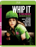 Blu-ray Whip It