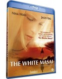 Blu-ray The White Masai