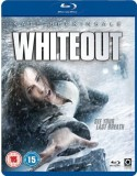 Blu-ray Whiteout
