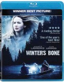 Blu-ray Winter's Bone