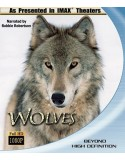 Blu-ray Wolves
