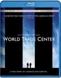 Blu-ray World Trade Center