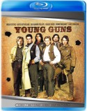 Blu-ray Young Guns