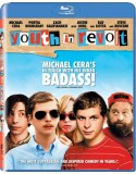 Blu-ray Youth In Revolt